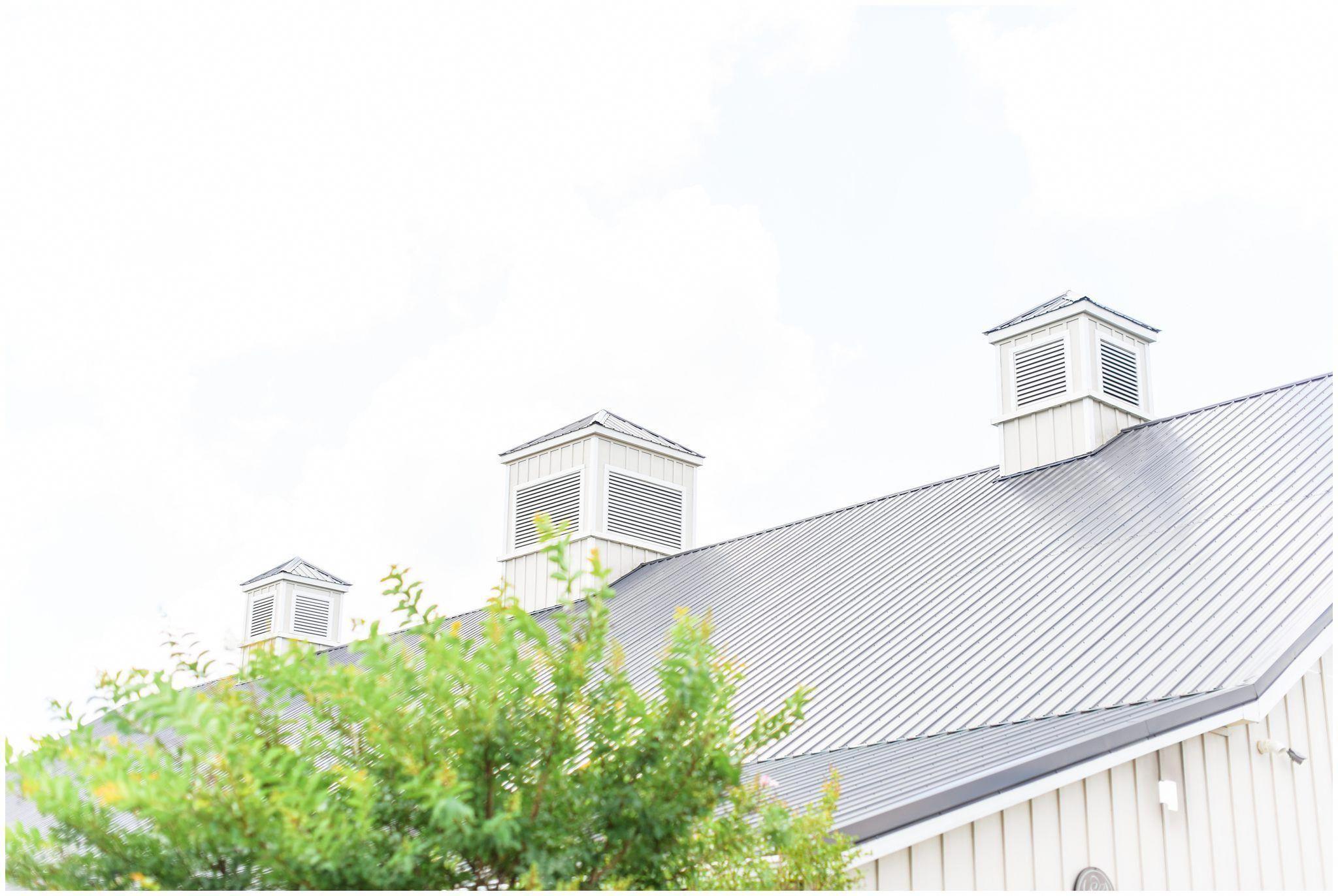 Shadow Creek Weddings & Events | Upscale Barn Wedding ...