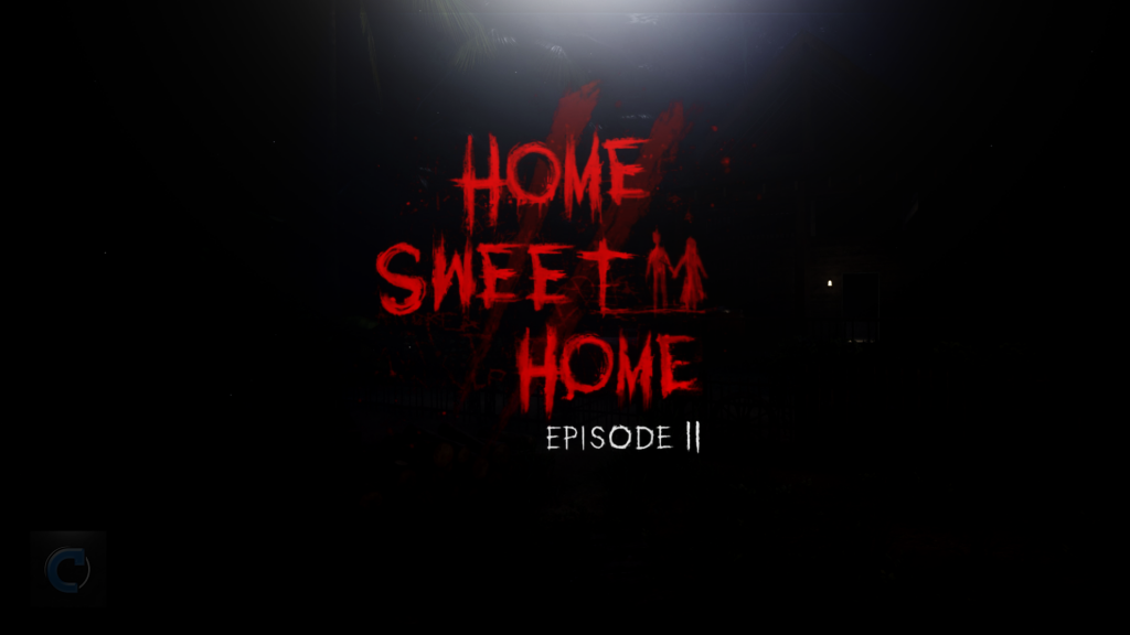 Home Sweet Home Episode 2 Gameplay Home Sweet Home Game Sweet Home Gameplay