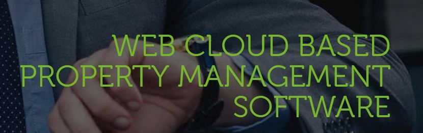We Provide One Of The Lowest Cost Property Management Software That Manage Your All Document Like Electronic Payment Property Management Management Cloud Based