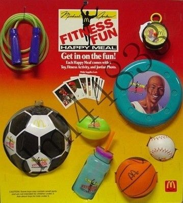 8 Most Memorable Old School Mcdonald S Happy Meal Toys Happy Meal Mcdonalds Happy Meal How To Memorize Things