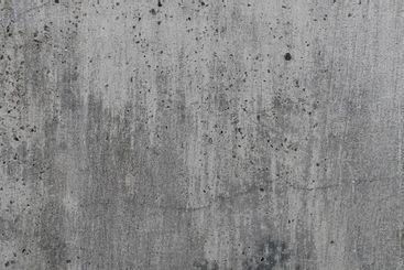 Ronny Sefria Mostphotos Wall Background Concrete Wall Concrete