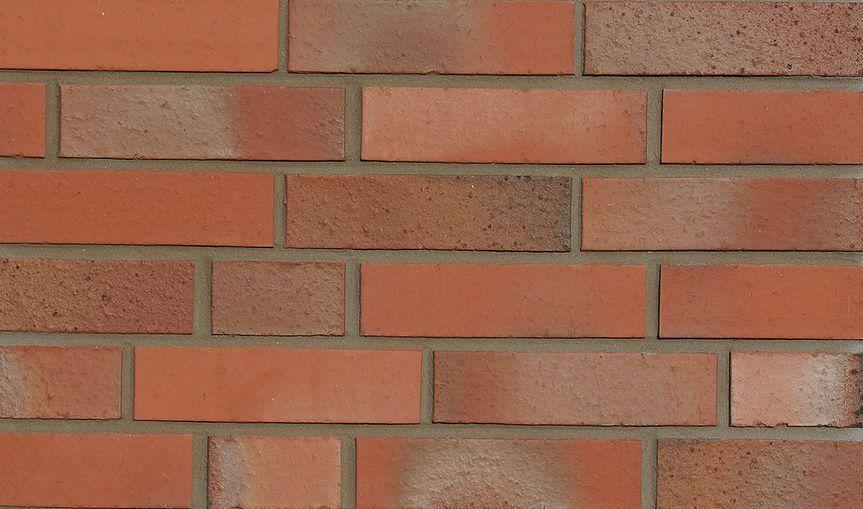 Ladrillos para fachadas casas buscar con google for Fachada de ladrillo
