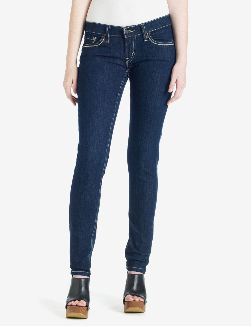 524 skinny levis jeans forecast dress for winter in 2019