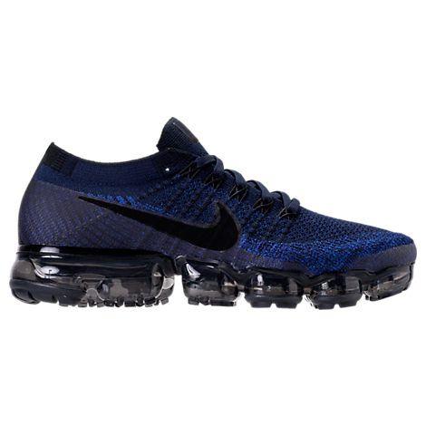 1ac82d5b50ea7 Men's Nike Air VaporMax Flyknit Running Shoes - 849558 849558-400| Finish  Line