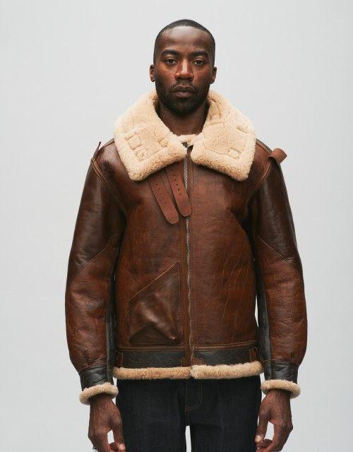 YMC v Eastman Leathers   kodykirk   Pinterest   Eastman leather ... 168af2128ca