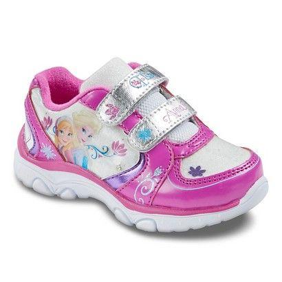 Kids school shoes, Kid shoes, Frozen shoes