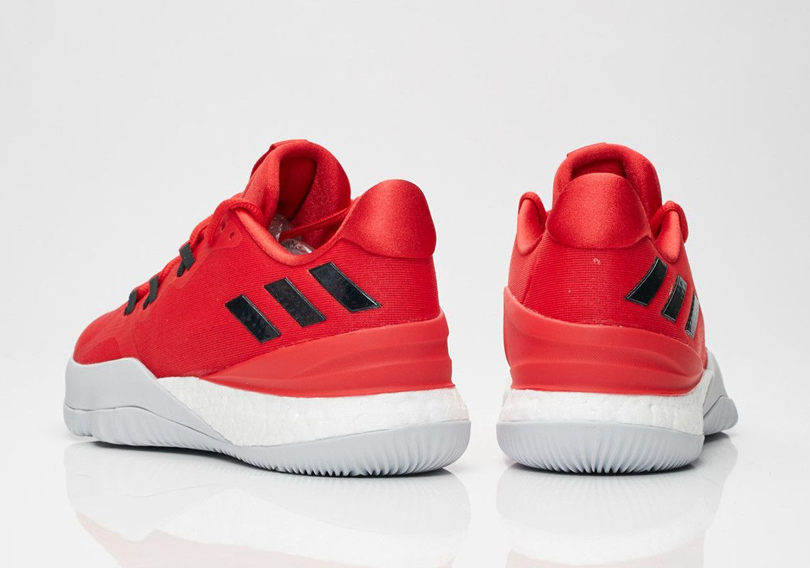 Adidas Crazy Light Boost comprar Adidas Pinterest Adidas, NMD