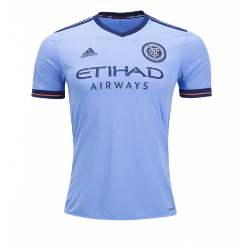 Pin On Major League Soccer Mls Soccer Jersey