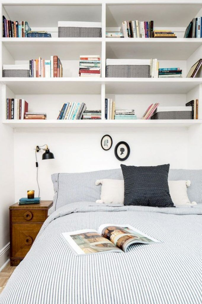 50+ Cheap Bedrooms Makeover Ideas You Really Need | Cheap ... on Cheap Bedroom Ideas  id=84003