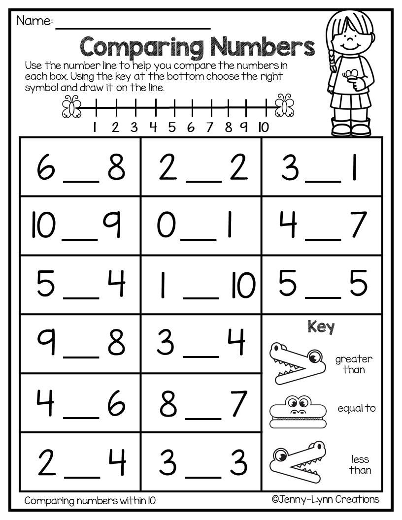May Math Literacy K Math Literacy Literacy Skills Fun Math [ 1056 x 816 Pixel ]