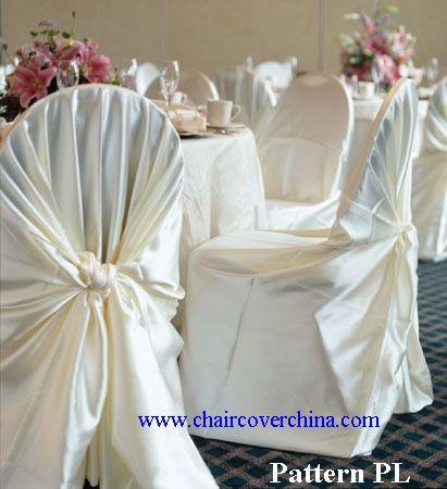 Fundas de abarzo para sillas de eventos sillas for Sillas para eventos