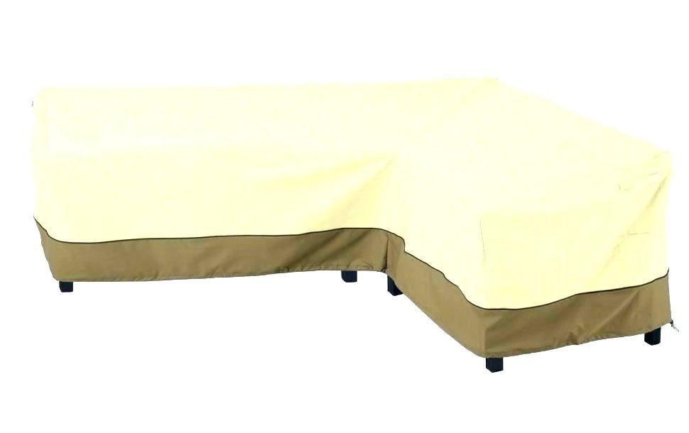 Terrific Extra Large Garden Furniture Covers Waterproof Dustproof Machost Co Dining Chair Design Ideas Machostcouk