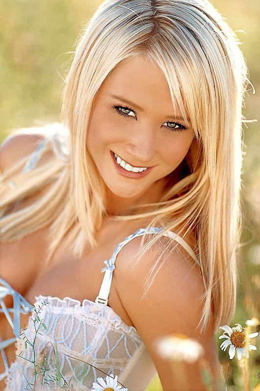 Alice Marshall Porn Star