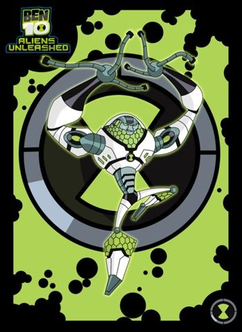 Ben 10 aliens unleashed posted by abdul basit at 2341 ben 10 ben 10 aliens unleashed posted by abdul basit at 2341 voltagebd Images