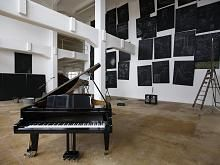 Beuys installation