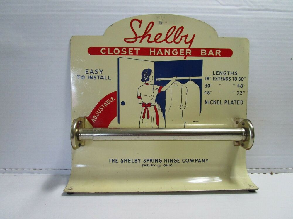Pin on old advertising signs ads vintage