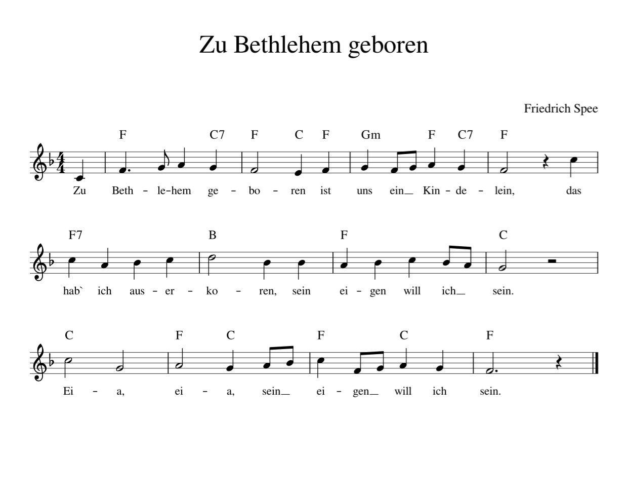 Weihnachtslieder Mit Text Zum Mitsingen.Weihnachtslieder Mit Noten Akkorden Text Video Und Mp3 Kinderlieder