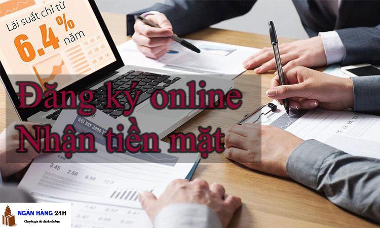 Vay Tiền Nhanh Online || Vay Tiền Nhanh Chỉ Cần CMND ...