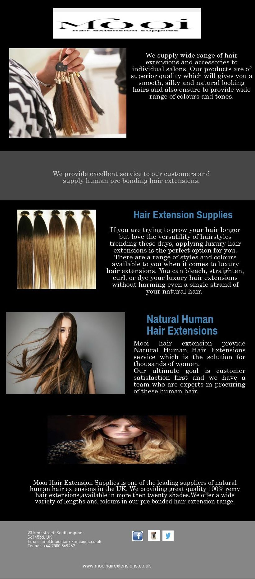Pre Bonded Human Hair Extensions Hair Extensions Extensions And