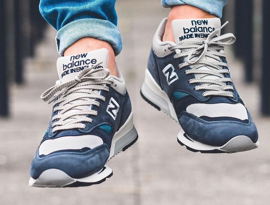 new balance m1500fa flimby 35th anniversary