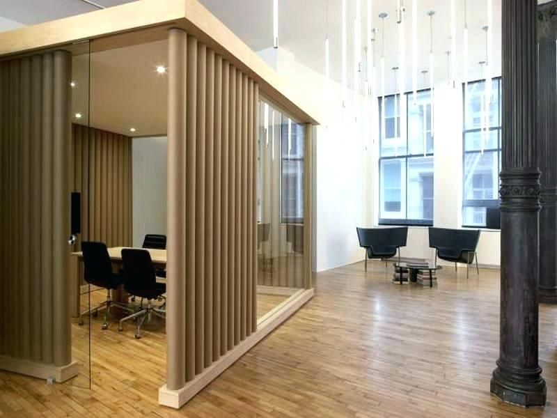 How To Build A Room Divider Wall Room Dividers Temporary Wall How