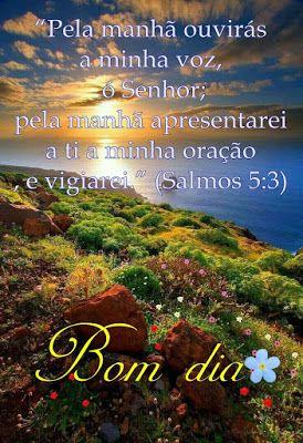 Frases Com Paisagens Do Campo Bom Dia Natureza Bom Dia