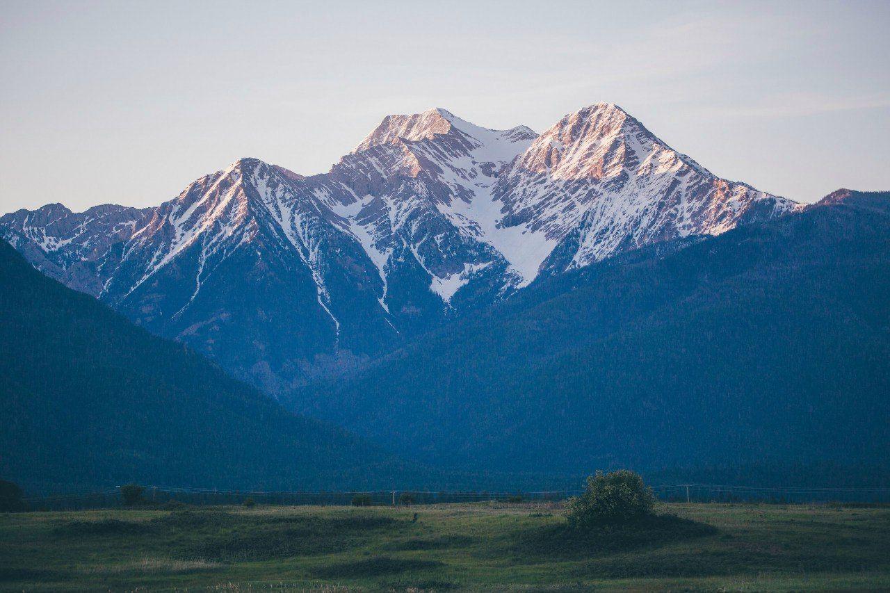 фотографий равнины и горы фотографии только воспалительное, инфекционное