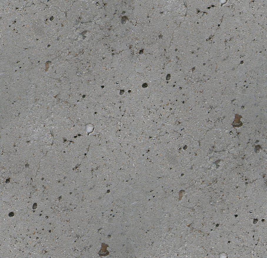 Beton Concrete Seamless Texture :STOCK: By NathL-fr