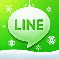 Free Latest LINE Download For Android  Line free download