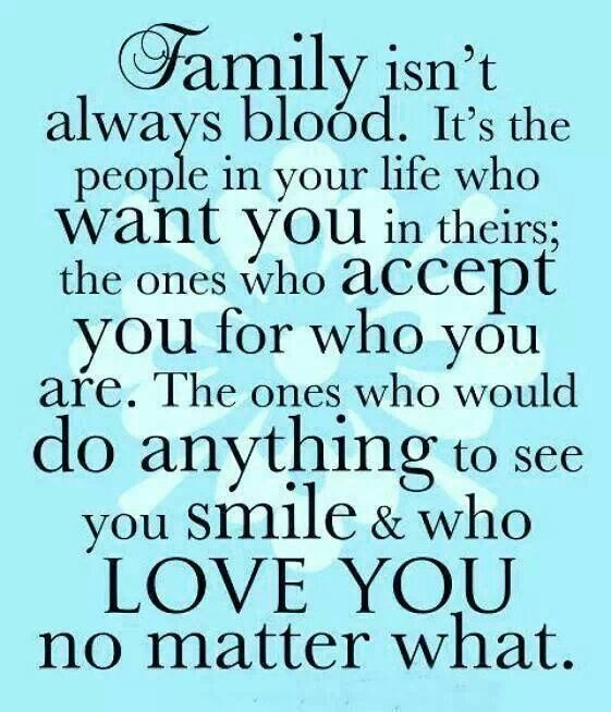 ♡ My church family ♡ | Just Saying... | Unconditional love ...