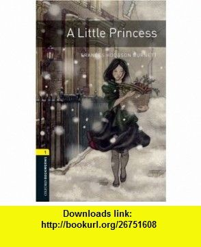 Oxford bookworms library a little princess level 1 400 word oxford bookworms library a little princess level 1 400 word vocabulary oxford bookworms library fandeluxe Image collections