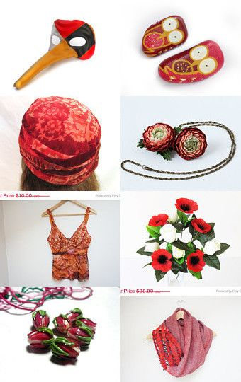 Tangy by Ben and Randi on Etsy--Pinned with TreasuryPin.com