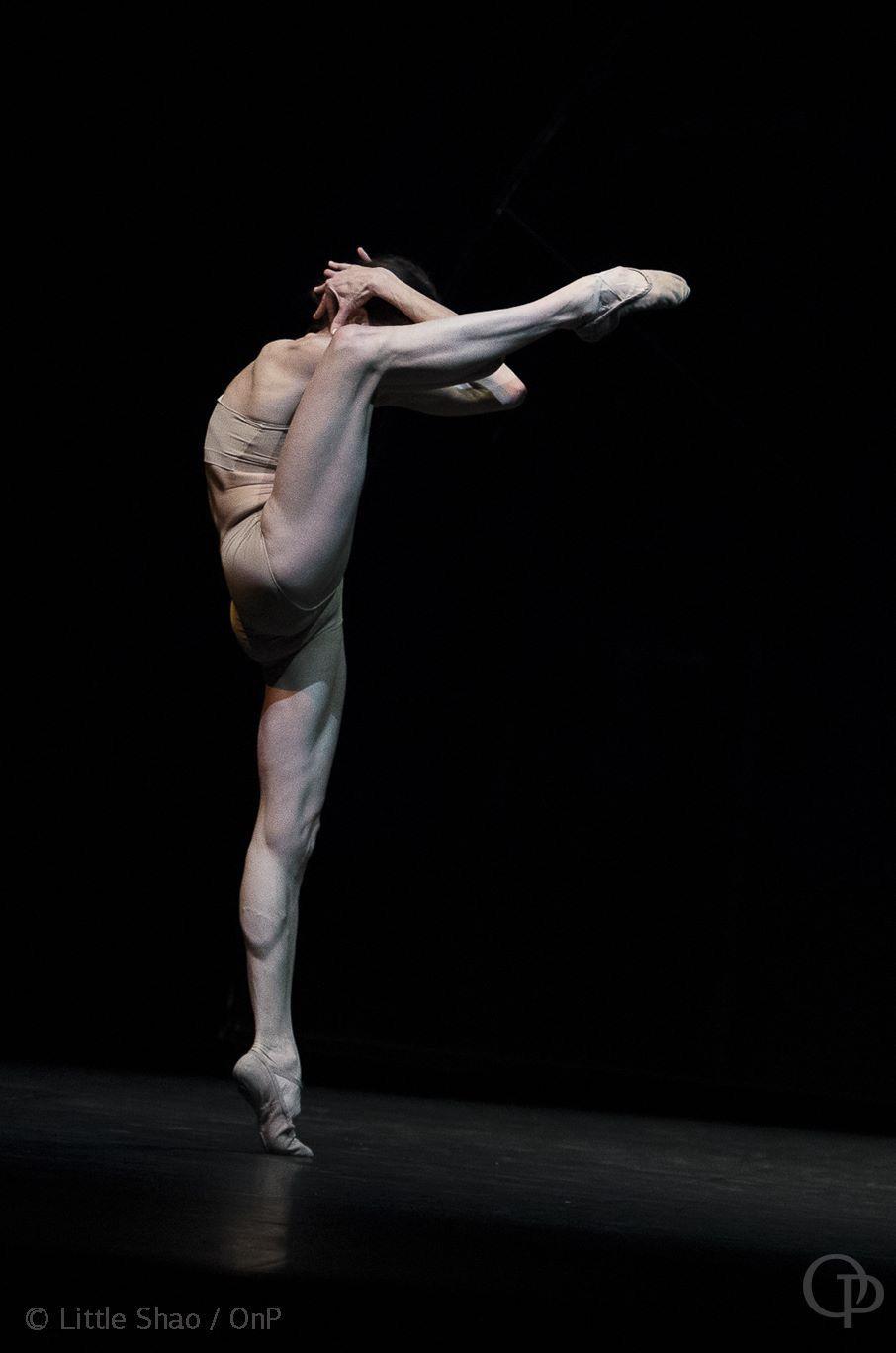 Dance Paris Opera Ballet Ballet Dance Photography Male Ballet Dancers Dance Photography