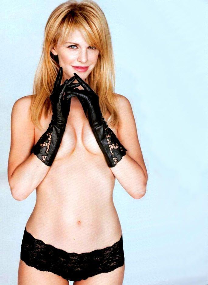 kathryn-morris-naked-sex-girls-gone-wild-video-elliot-spitzer