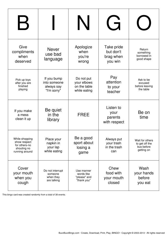 Image result for The History Of Everyone's Favorite Game - Bingo