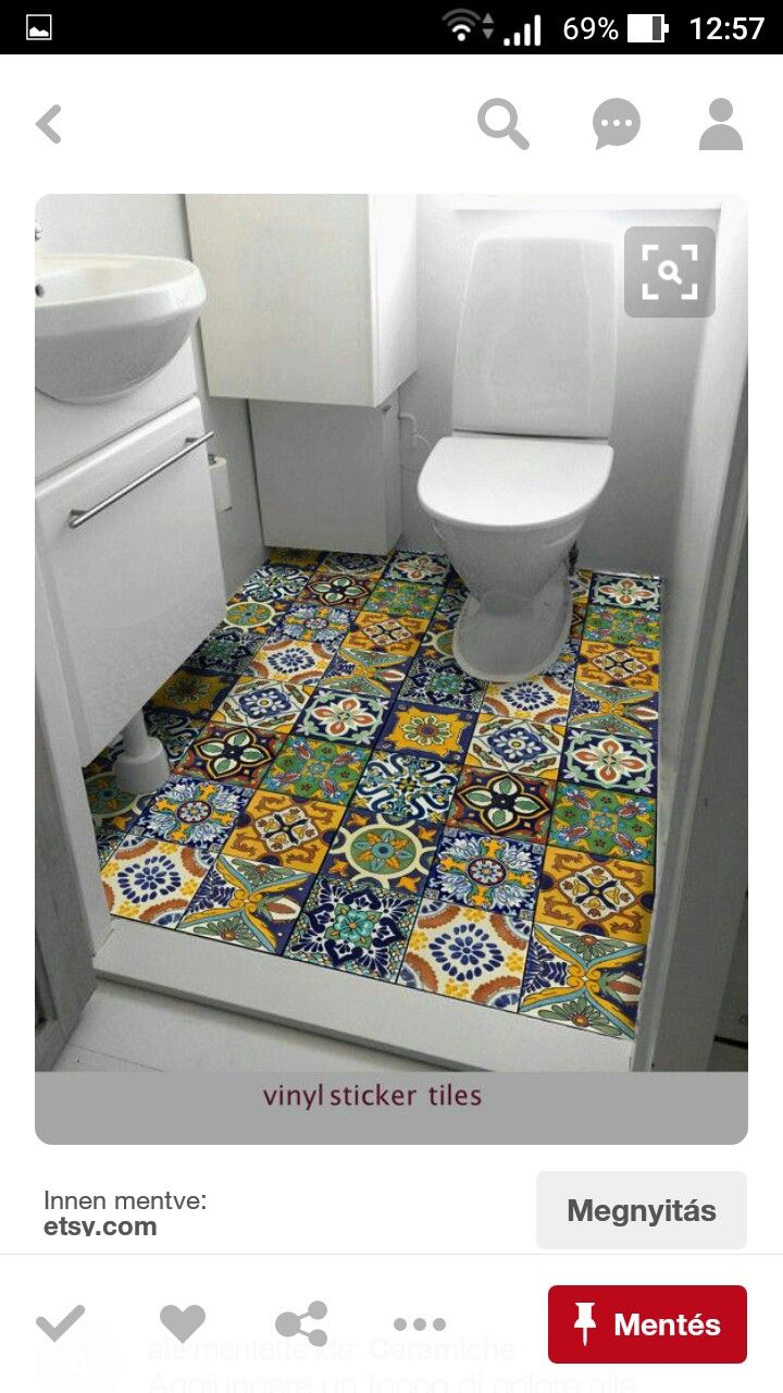 This Tile Is Ideal For Wall Floor It S Suitable For Splash Areas Tile Floor Flooring Ceramic Floor Tile