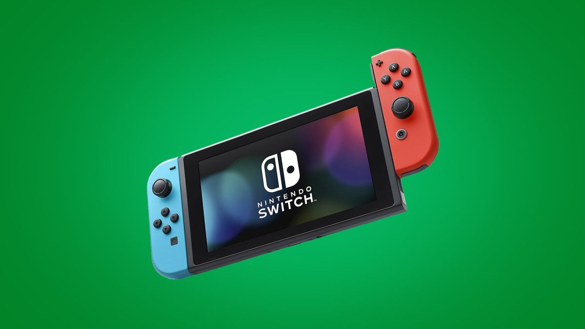 The Cheapest Nintendo Switch Bundles Deals And Sale Prices In October 2020 In 2020 Cheap Nintendo Switch Nintendo Switch Nintendo