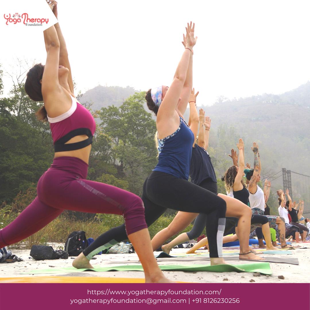 300 Hour Yoga Teacher Training In Rishikesh India Yoga Teacher Training Yoga Teacher Training Rishikesh Yoga Teacher Training Course