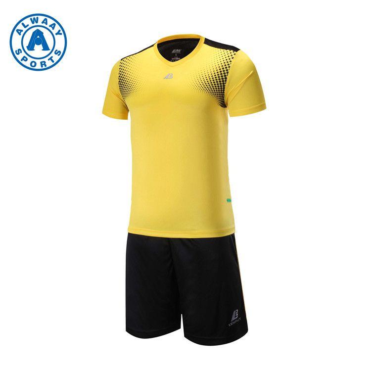 best service c6754 c69db 2017 White no logo Club soccer jersey brand wholesale ...