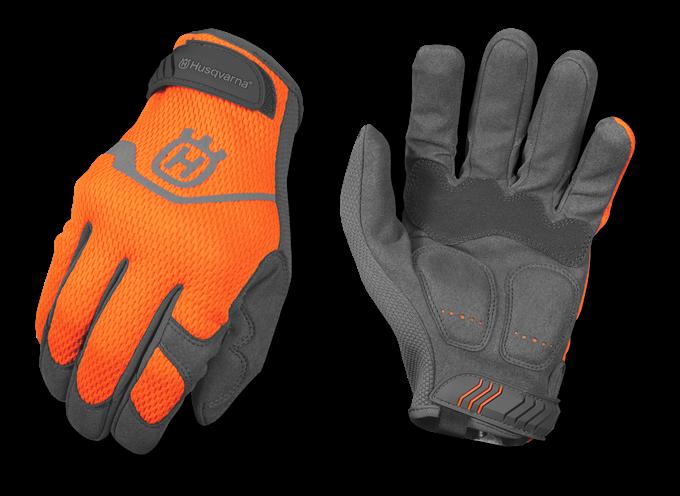 Functional Work Glove in 2020 Work gloves, Gloves