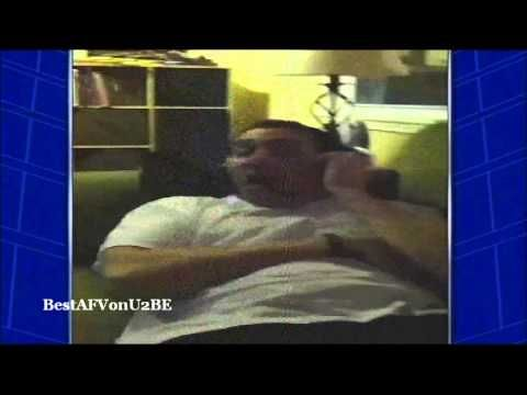 Wootube Video Youtube Afv Part 204 Brand New America S
