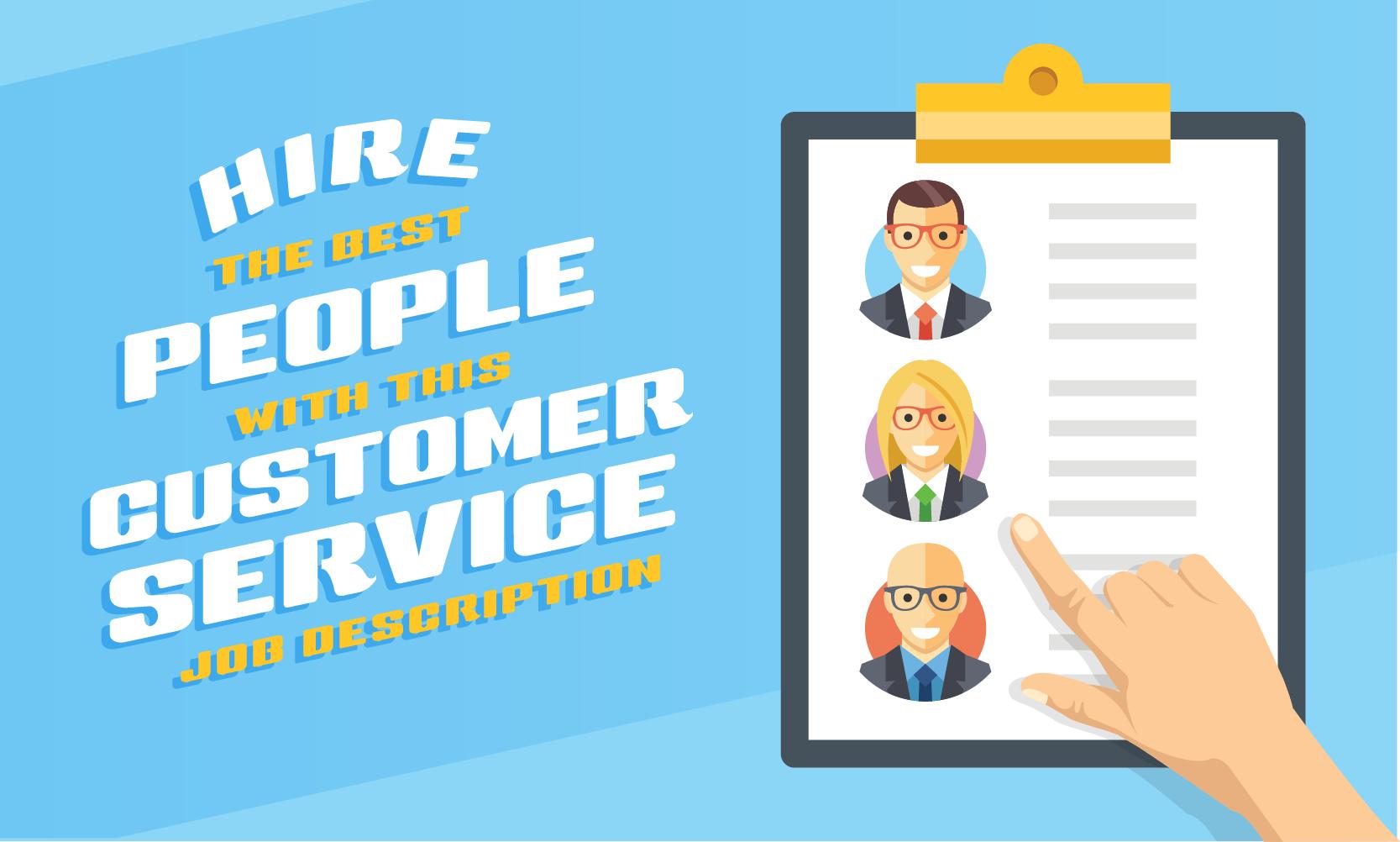 CustomerServiceJob  Shop    Customer Service Jobs
