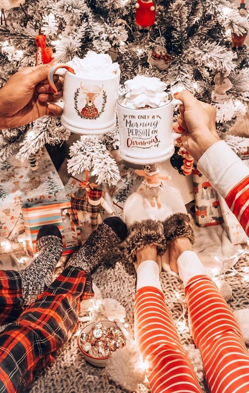 20 Creative Christmas Mugs Designs Page 11 Of 26 Newyearlights Com Wallpaper Iphone Christmas Christmas Phone Wallpaper Creative Christmas Holiday christmas mug full hd wallpaper
