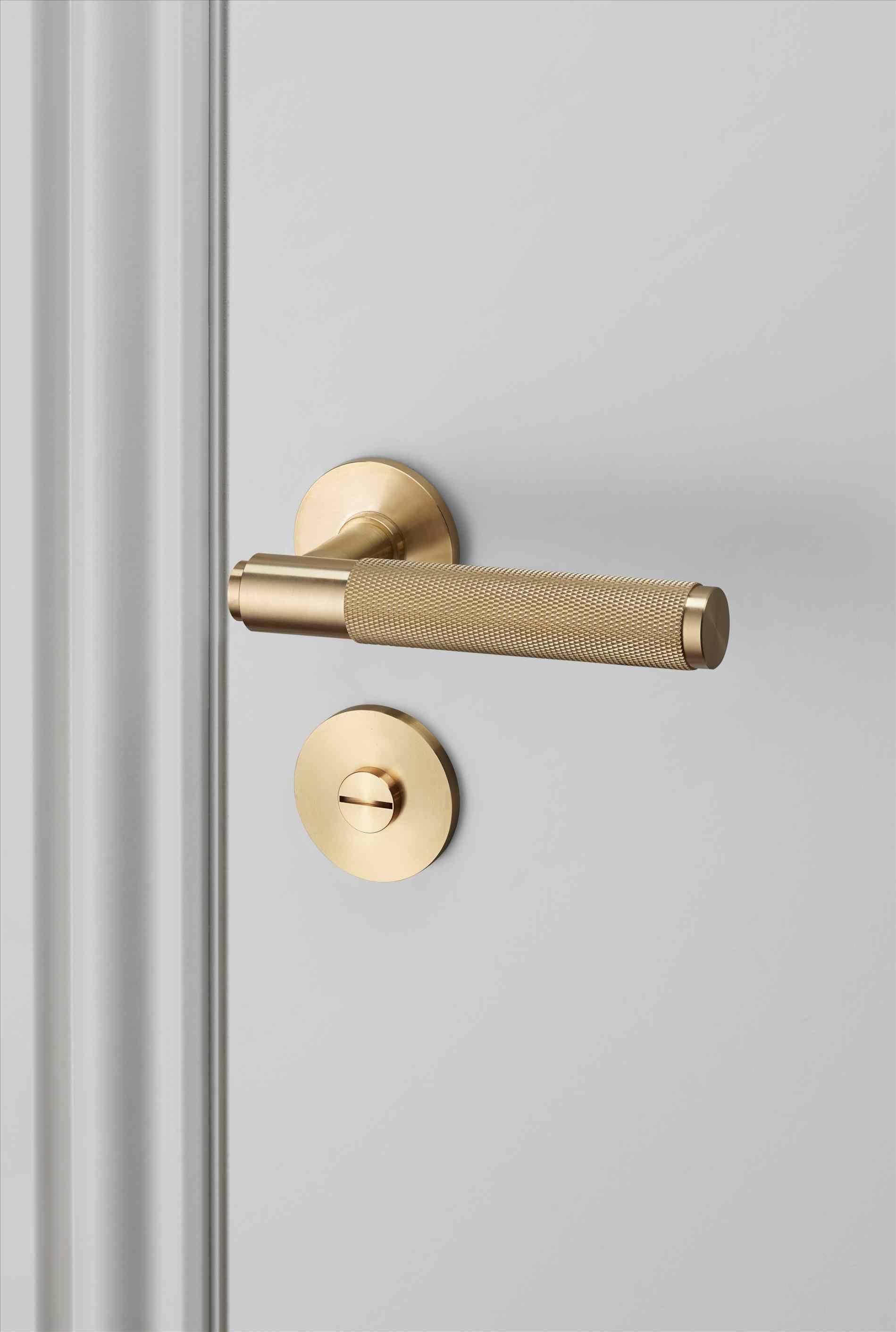 album door losro types of lock names best locks patio