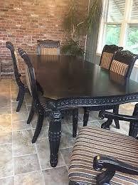 Image Result For Ashley Furniture Britannia Rose Furniture Dining Room Furniture Furnishings