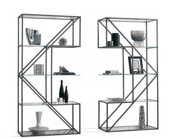Practical shelf with pull-out desk. ?? (Diy Des …