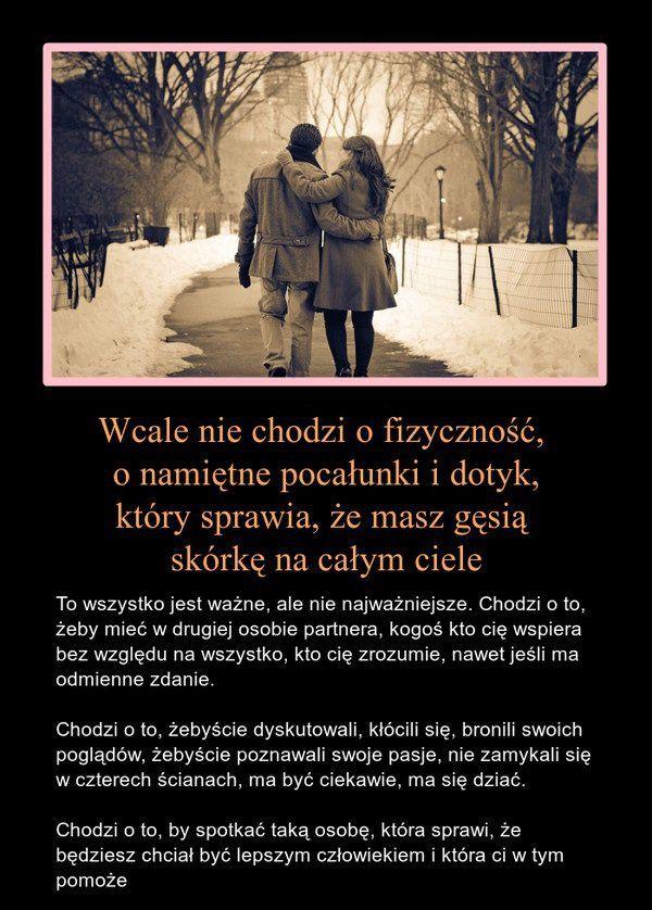 Pin Von Wioleta Dawid Auf Cytaty Sentencje Myśli Pinterest