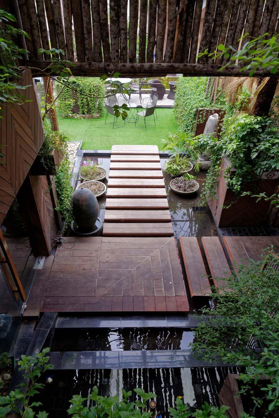 Green Lounge An Enchanted Sky Garden Sky Garden Green Lounge Rooftop Garden