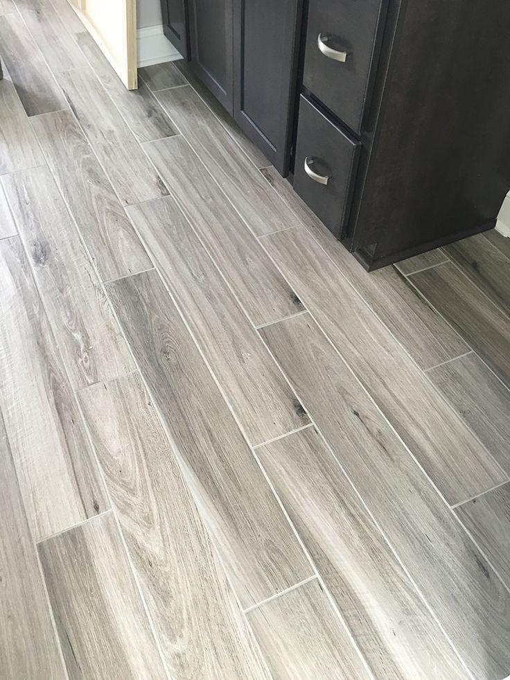 Architecture Captivating Tile Flooring Ideas 17 Best About Floor Inside For Designs 8 Wayfair Entryway Bench Pictures Of Beds Back Splash K Wood Plank Tile Plank Tile Flooring Grey Wood Tile