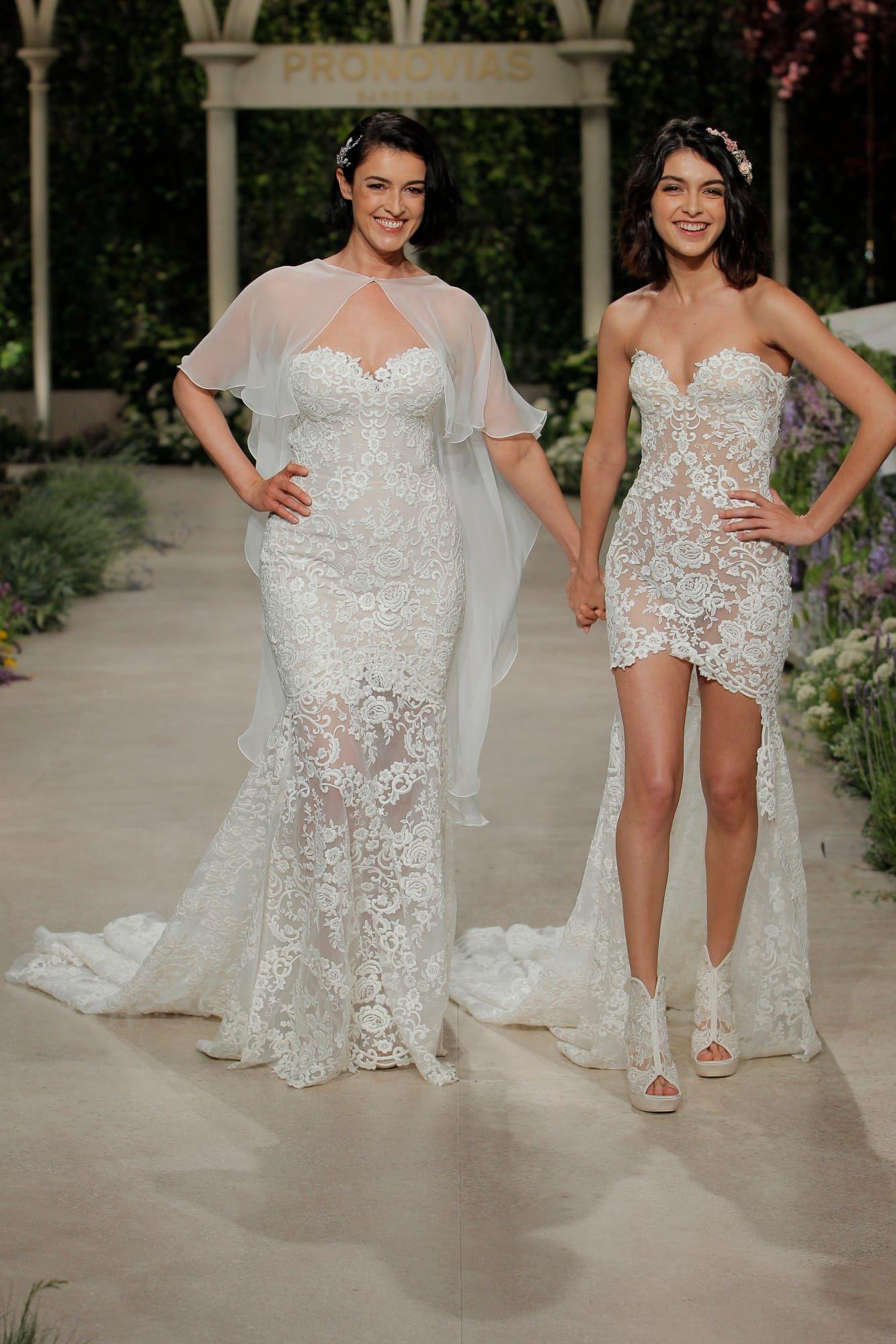 20++ Spanish wedding dresses brands information